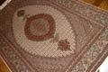タブリーズリビング絨毯300x200