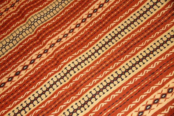 大きいキリムのリビングペルシャ手織り32376