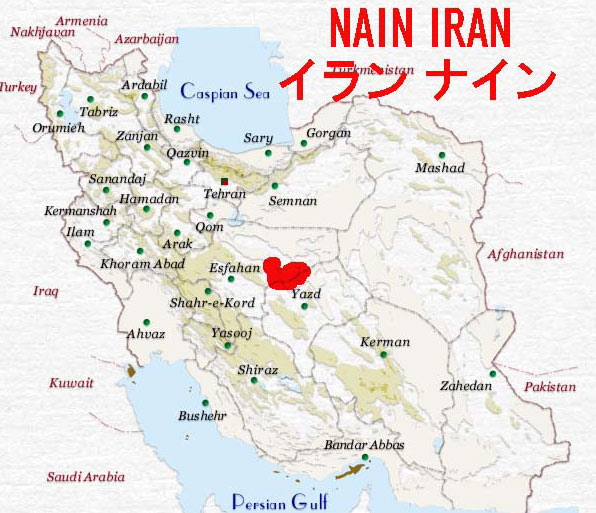 nain-iran-map-01