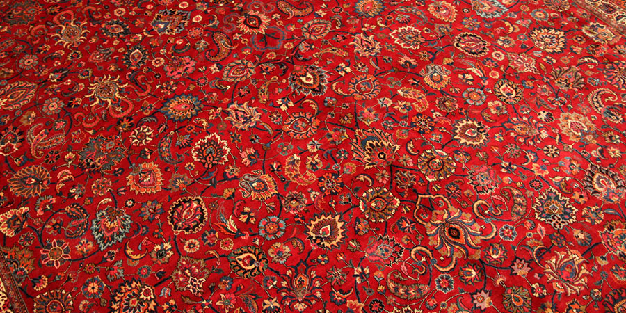 sabber_mashhad_antique_persian_carpet