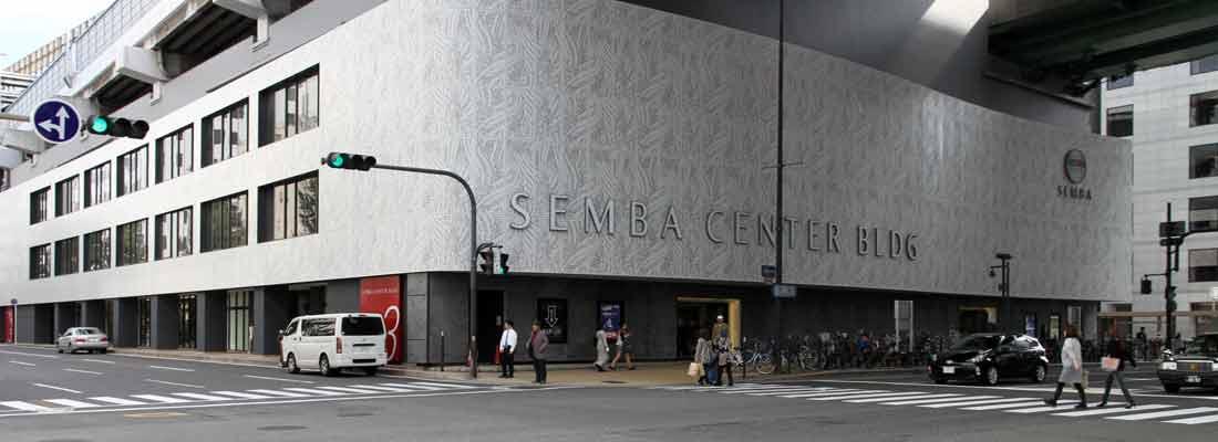 osaka_senba_center_bldg_01
