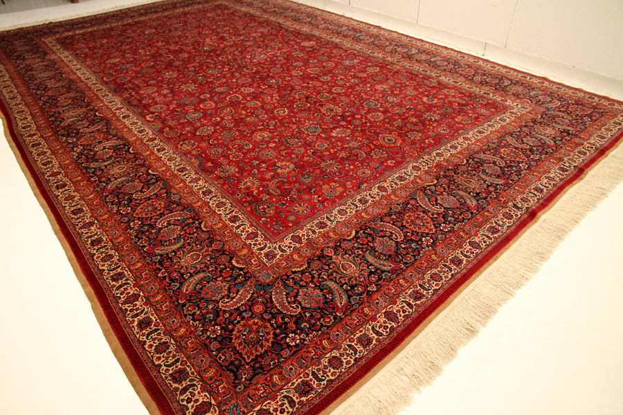 antiquecarpet-sabber-1001-1