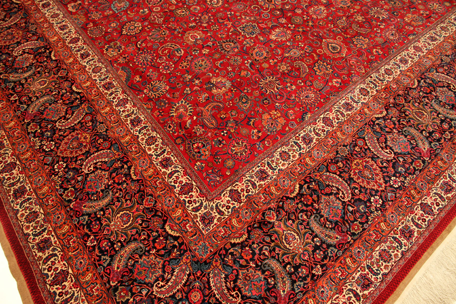antiquecarpet-sabber-100192