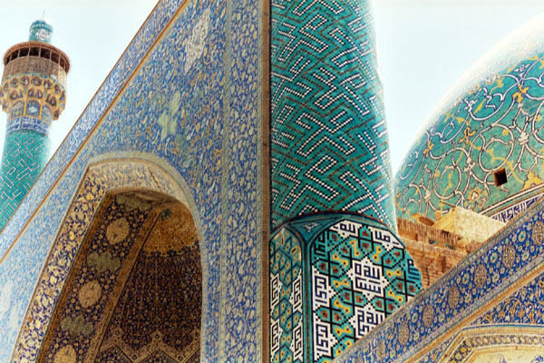 Click to enlarge image isfahan-01.jpg
