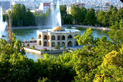 Click to enlarge image tabriz-02.jpg